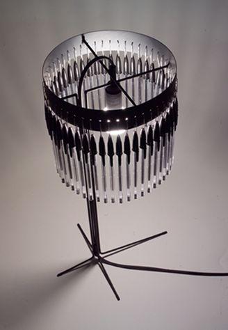 Volivik Lamp