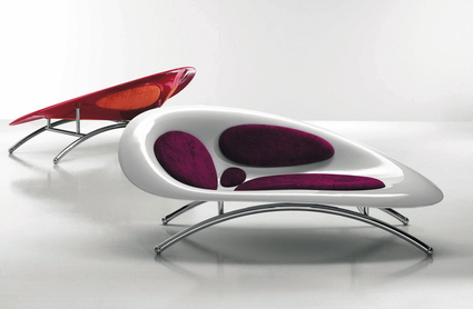 Amaki sofa