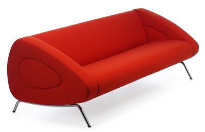 """Isobel"" sofa"