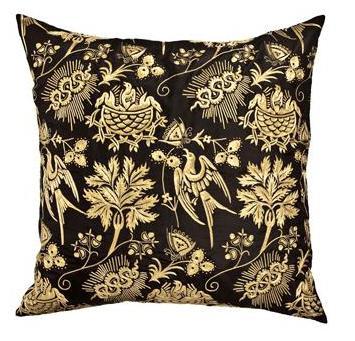 Medieval pillow