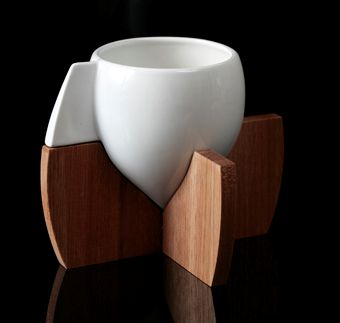 Skase tea cup set