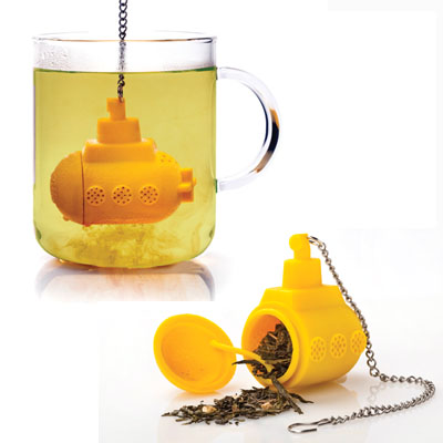 Tea Sub from Giftlab