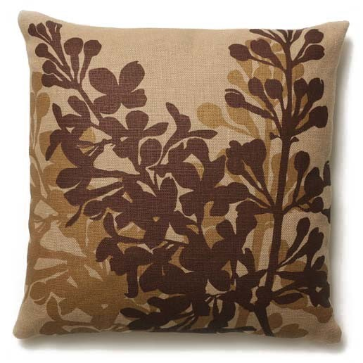 eco-friendly pillows