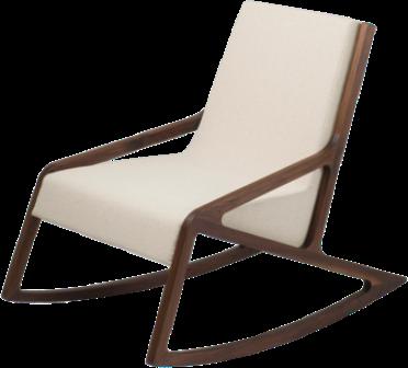 Rocky Balboa chair