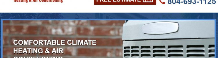 A/C System Maintenance at your home