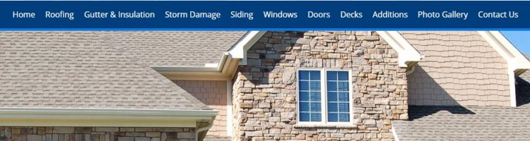 Four Signs Your Window Needs Replaced