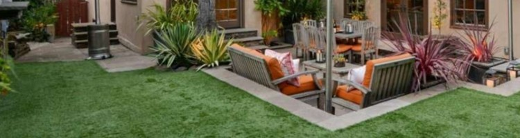 How To Revamp Your Backyard