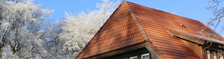 4 Routine Home Maintenance Tasks That You Should Never Overlook