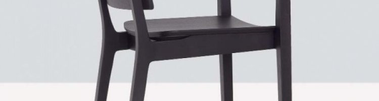 Finn chair, Zeitraum design 2010