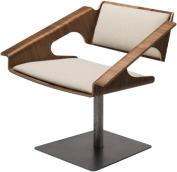 Ito chair