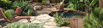 Find Zen in Your Backyard: 3 Must-Do Projects