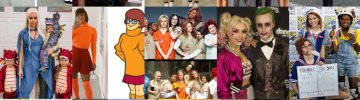 The best movie-themed costume ideas for Halloween