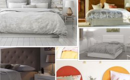 Headboards ideas